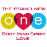 ONE: The body, Mind & Spirit channel