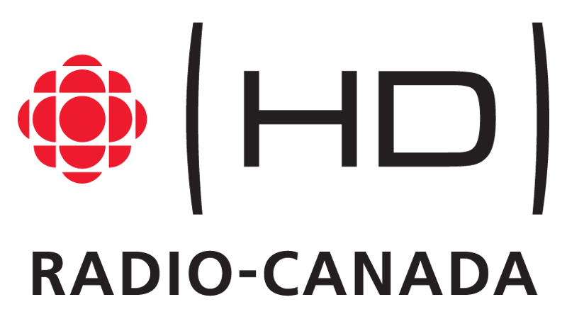 Cablovision warwick inc services for Achat television montreal
